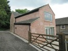 Detached property to rent in TUNSTALL ROAD...