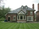 6 bedroom Detached property in WARDS LANE, CONGLETON