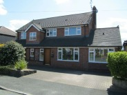 MEADOW AVENUE Detached property for sale