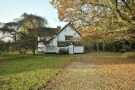 5 bed Detached property in MORETON COTTAGE, ASTBURY