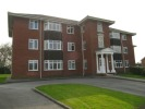 Apartment in TRINITY COURT, CONGLETON