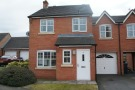 BRIARSWOOD Link Detached House for sale