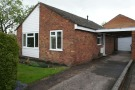 LONGDOWN ROAD Detached Bungalow for sale