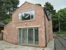 1 bed Detached property in TUNSTALL ROAD...