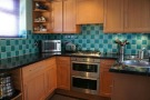 2 bed End of Terrace house for sale in LOWER HEATH AVENUE...