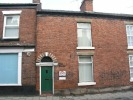 property for sale in WEST STREET, CONGLETON
