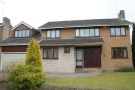 5 bedroom Detached home for sale in BERKSHIRE DRIVE...