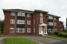 Apartment for sale in TRINITY COURT, CONGLETON