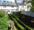 Cottage for sale in West Meon...