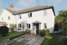 4 bed semi detached home for sale in ALRESFORD - SOUTHERN...