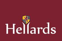 Hellards Independent Estate Agents, Alresford