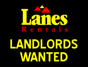Get brand editions for Lanes Rentals Ltd, Milton Keynes