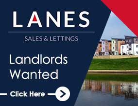 Get brand editions for Lanes Sales and Rentals Ltd, Milton Keynes