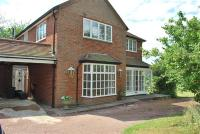 4 bedroom Detached property to rent in The Holly's...