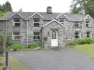 5 bedroom Cottage for sale in Hermon Mawr Llanfachreth...