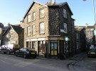 property for sale in Bodarran