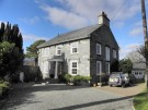 5 bedroom Country House for sale in The Old Rectory...