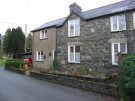 3 bed semi detached home for sale in 1 Penucharllan...