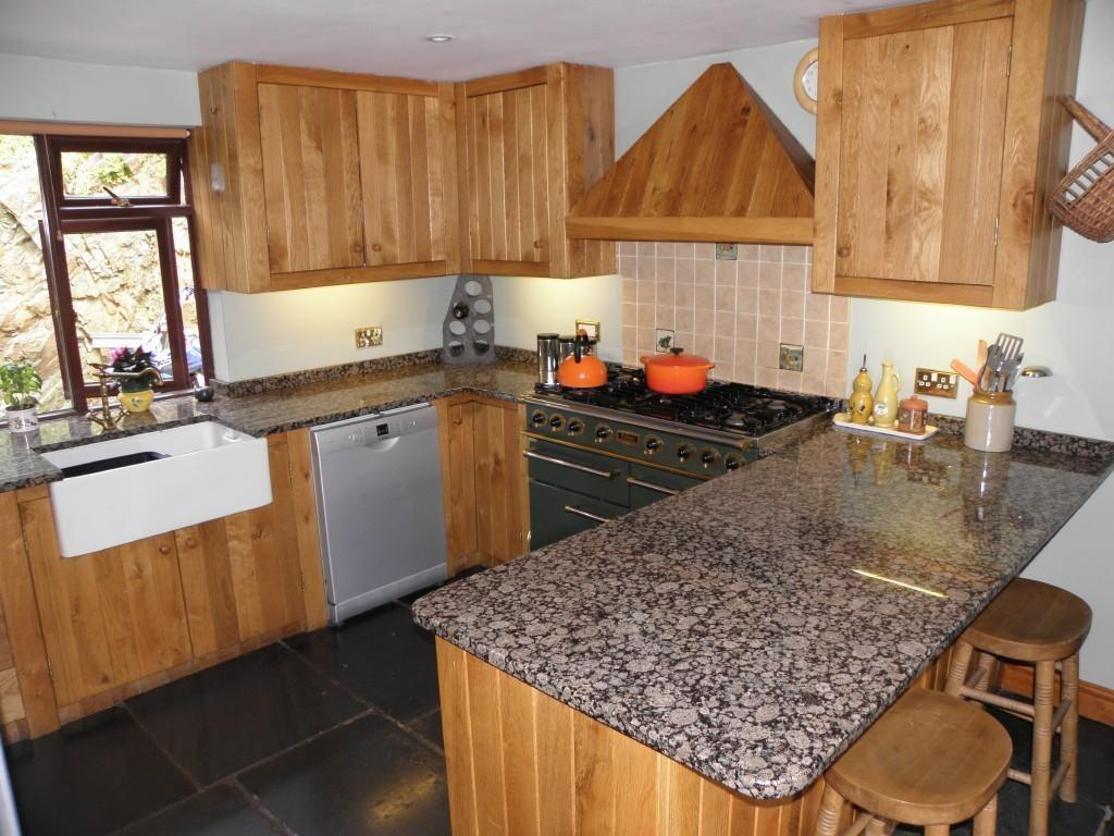 Farmhouse Kitchen Orange Kitchen Design Ideas s & Inspiration