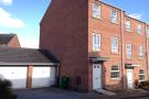 3 bedroom Town House to rent in Davies Way
