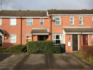 2 bed Terraced property in Murden Way, Beeston...