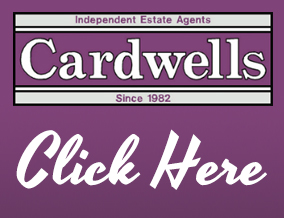 Get brand editions for Cardwells Sales, Lettings & Management, Bolton