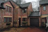 4 bed Detached property in WHITSTERS HOLLOW...