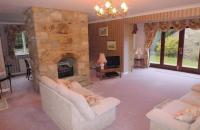 Barn Conversion for sale in 'THE SHAMBLES' HORROCKS...