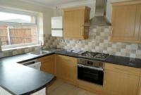 3 bedroom home for sale in BOLTON - DEAN COURT - 3...