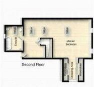 Upper Floor Gu...