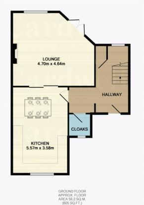 Ground Floor G...