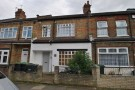 property for sale in Melrose Avenue London