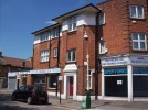 South Commercial Property for sale