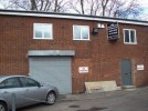 property for sale in Millmead Estate Tottenham London