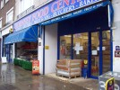 property for sale in Hornsey Road Holloway London