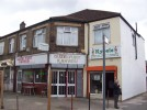 property for sale in Lordship Lane Tottenham London