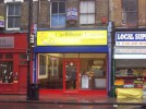 Commercial Property for sale in Lower Clapton Road Lower...