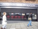 Commercial Property for sale in Mount Pleasant Road...