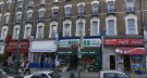 property for sale in Kirkdale Road London