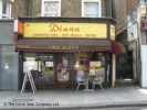 Commercial Property for sale in Holloway Road Archway