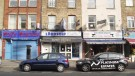 Commercial Property in Lordship Lane Wood Green