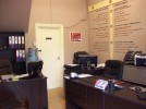 Commercial Property in Vartry Road South...