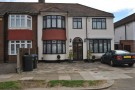 5 bed semi detached house in The Larches Palmers Green