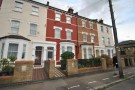 property for sale in Hornsey Park Road London