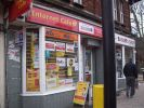 Shop for sale in Lordship Lane, London
