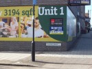 Commercial Property in Southbury Road Enfield