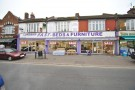 Commercial Property to rent in Lordship Lane Wood Green