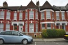4 bedroom Terraced house for sale in Carlingford Road...