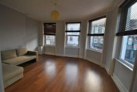 4 bed Flat in Turnpike Lane, London