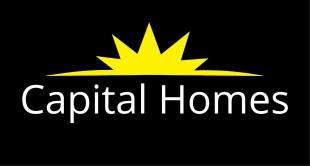 Capital Homes, Londonbranch details